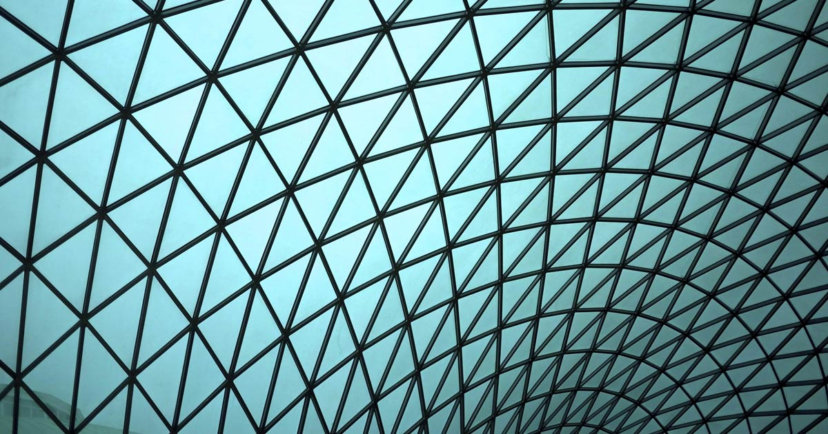 Hitting the Ceiling: When Business Growth Stops