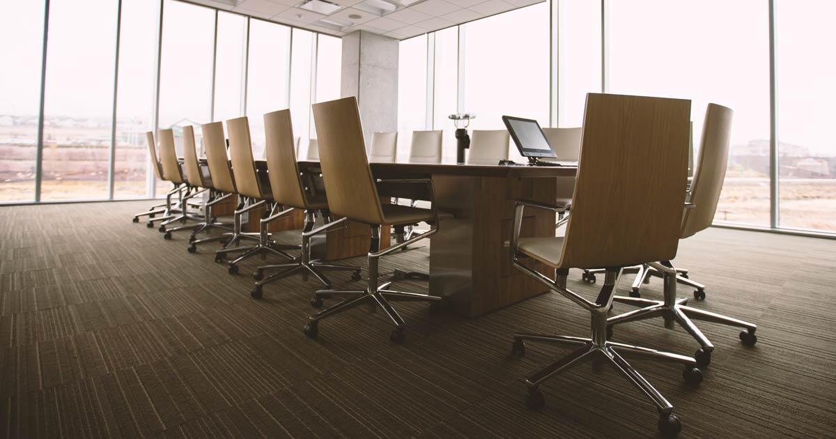 CEO Peer Groups