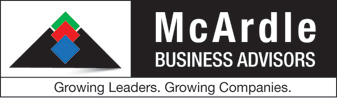 McArdle Business Advisors