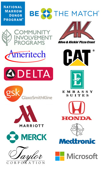 McArdle Business Advisors Client List